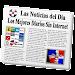 Periódicos Dominicanos icon