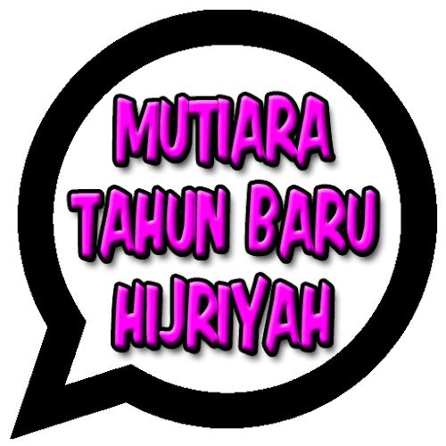 Download Kata Kata Tahun Baru Islam Apk Latest Version App