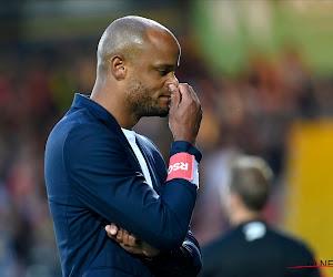 Tienkoppig Anderlecht sleept gelijkspel uit de brand na dubbele achterstand in Oostende