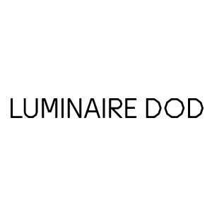 Luminaire DOD