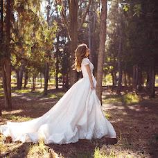 Wedding photographer Medina Garunova (nikki). Photo of 10.11.2016