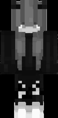 skin2