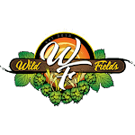 Wild Fields R2j2 DIPA