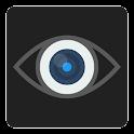 Hidden Cam icon