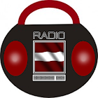 LATVIAN RADIO LIVE icon