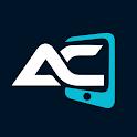 Ac Premium icon