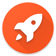 Rocket Video Downloader | Download videos | Cast