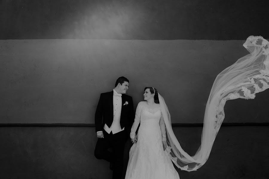 Fotógrafo de bodas José luis Hernández grande (joseluisphoto). Foto del 08.10.2018