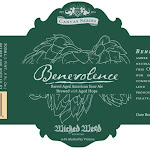 Wicked Weed Benevolence