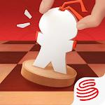 Onmyoji Chess 3.75.0 (202) (Arm64-v8a + Armeabi-v7a)