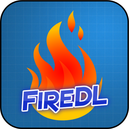 FireDL - Apps en Google Play