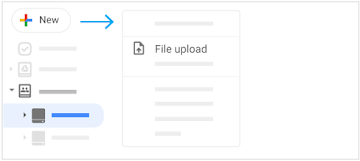 Add shared files