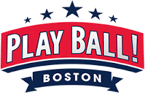 play ball foundation.png