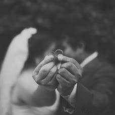 Wedding photographer Arturo Hernandez (arturohernandez). Photo of 08.04.2015