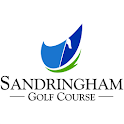 Sandringham Golf Tee Times icon