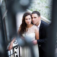 Wedding photographer Nataliya Davydova (natadavydova). Photo of 10.07.2017