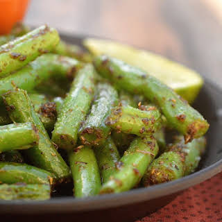 Low Carb Green Beans Recipes.