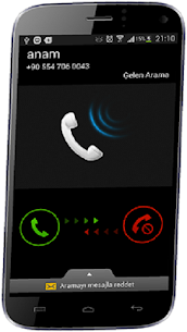 Fake Call Prank Apk Download For Android 3