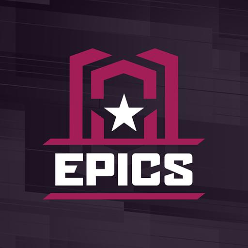 Epics GG