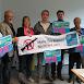 Treffen Abruesten mit Haensel und Neu 13-09-2018 (c) Netzwerk Friedenskooperative_03.jpg