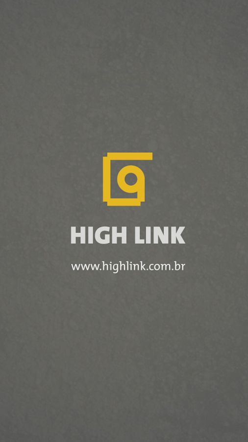 Phi - HighLink- screenshot