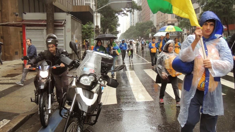 Redescobrindo o Brasil RIsxftfkF_0GEFLvkZ4h26Mnx48xNe8j7SJnBsRf3efB=w1186-h667-no