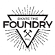 Skate The Foundry for PC Windows 10/8/7
