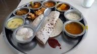 Amiras Restaurant photo 1