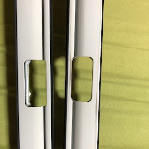 X5 E70 のカスタム事例画像 チロ🐩さんの2020年10月11日17:20の投稿