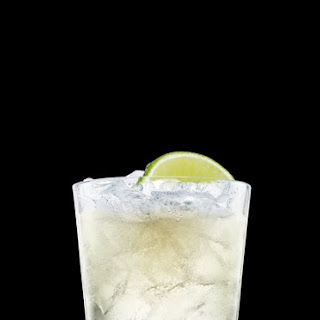 Absolut Recipes