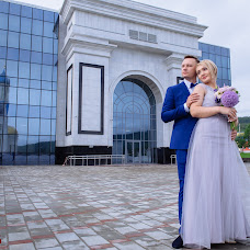 Wedding photographer Arkhip Muradkhanyan (Arhip). Photo of 30.08.2017