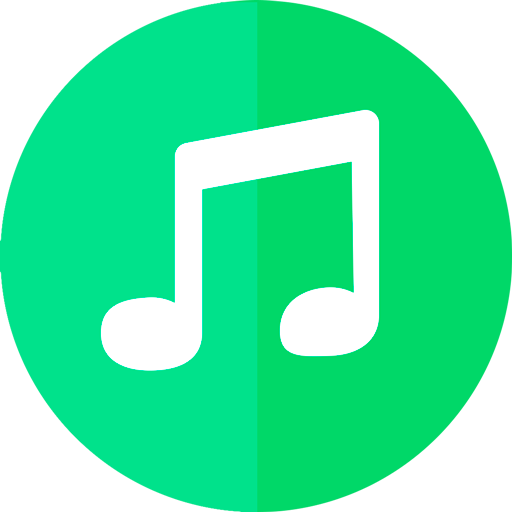 Notification Sounds - Ringtones & Soundboard Icon