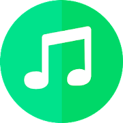 Notification Sounds - Ringtones & Soundboard