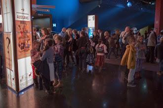 """Photo: """"Klub Włóczykijów i tajemnica dziadka Hieronima"""" - Wiedeń`2015, FotoArch: Verein Polonez: www.polonez.at . Foto dla Polonez`a: Piotr Okarmus - http://watcher.flog.pl"""