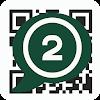 2 Accounts for Whatsapp