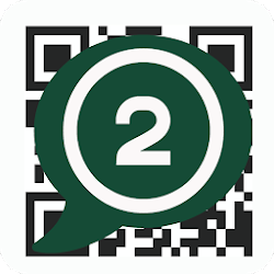 2 Account for Whatsapp