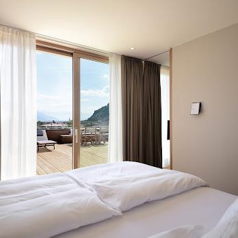 Hotel_Schwarzschmied_20