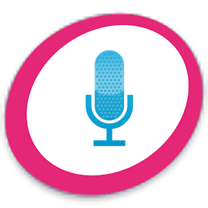 Voice Note