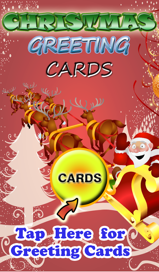 Astonishing 100 Christmas Greeting Cards Android Apps On Google Play Easy Diy Christmas Decorations Tissureus