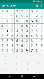 sudoku solver apps on google play