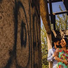 Wedding photographer Fernando Medellin (fernandomedelli). Photo of 22.03.2018