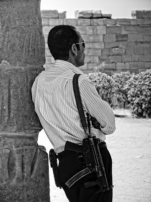 Egitto oggi.. di alessandrocastellani