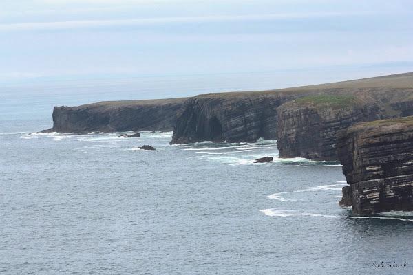 il mare d'Irlanda di paolocr