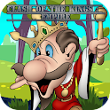 Crushing of The Kings : Empire icon
