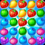 Fruit Wonder Icon