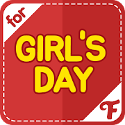 Fandom for GIRL'S DAY