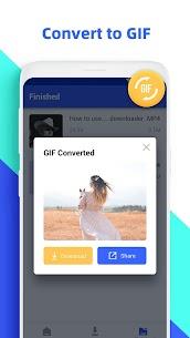 Nova video downloader: Download video from web 4