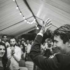 Wedding photographer Stan Bielichenko (StasBSD). Photo of 09.07.2017
