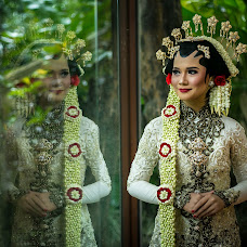 Wedding photographer Irawan gepy Kristianto (irawangepy). Photo of 13.12.2016