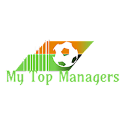 My Top Managers